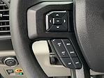 2018 Ford F-150 Super Cab 4x4, Pickup #CP99109 - photo 30