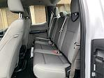 2018 Ford F-150 Super Cab 4x4, Pickup #CP99109 - photo 35