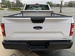 2018 Ford F-150 Super Cab 4x4, Pickup #CP99109 - photo 6