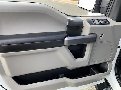 2019 Ford F-150 SuperCrew Cab 4x4, Pickup #CP99119 - photo 32