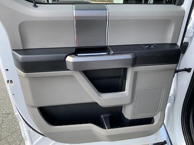 2019 Ford F-150 SuperCrew Cab 4x4, Pickup #CP99119 - photo 36