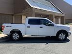 2020 Ford F-150 SuperCrew Cab 4x4, Pickup #CP99189 - photo 5