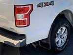 2020 Ford F-150 SuperCrew Cab 4x4, Pickup #CP99189 - photo 7
