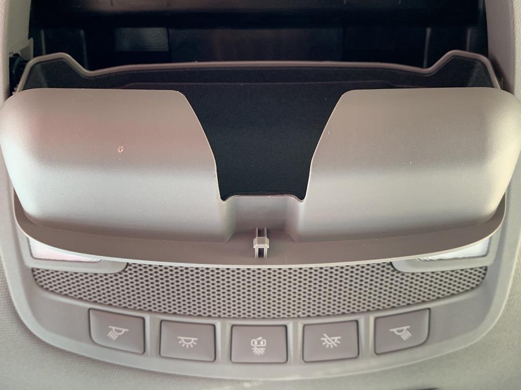 2020 Ford F-150 SuperCrew Cab 4x4, Pickup #CP99199 - photo 59