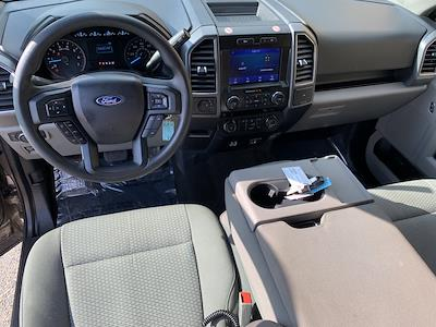 2020 Ford F-150 SuperCrew Cab 4x4, Pickup #CP99199 - photo 27