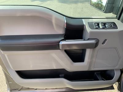 2020 Ford F-150 SuperCrew Cab 4x4, Pickup #CP99199 - photo 33