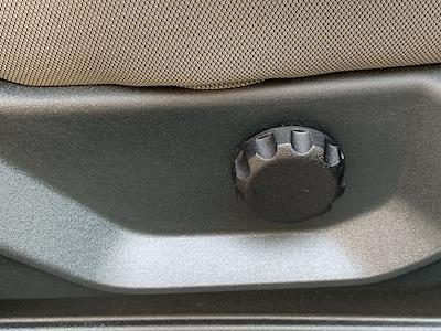 2020 Ford F-150 SuperCrew Cab 4x4, Pickup #CP99199 - photo 42