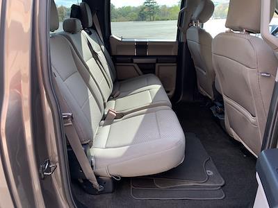 2020 Ford F-150 SuperCrew Cab 4x4, Pickup #CP99199 - photo 43