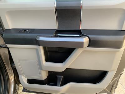 2020 Ford F-150 SuperCrew Cab 4x4, Pickup #CP99199 - photo 44
