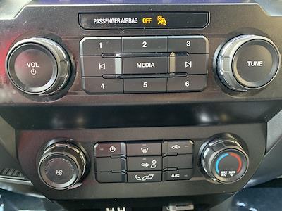 2020 Ford F-150 SuperCrew Cab 4x4, Pickup #CP99199 - photo 51