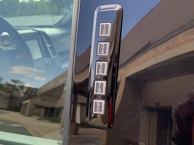 2020 Ford F-150 SuperCrew Cab 4x4, Pickup #CP99199 - photo 9