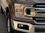 2020 Ford F-150 SuperCrew Cab 4x4, Pickup #CP99199 - photo 15