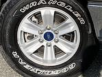 2020 Ford F-150 SuperCrew Cab 4x4, Pickup #CP99199 - photo 19