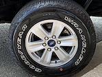 2020 Ford F-150 SuperCrew Cab 4x4, Pickup #CP99199 - photo 22
