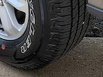 2020 Ford F-150 SuperCrew Cab 4x4, Pickup #CP99199 - photo 23