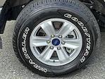 2020 Ford F-150 SuperCrew Cab 4x4, Pickup #CP99199 - photo 24
