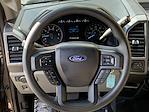 2020 Ford F-150 SuperCrew Cab 4x4, Pickup #CP99199 - photo 28