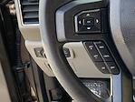2020 Ford F-150 SuperCrew Cab 4x4, Pickup #CP99199 - photo 29