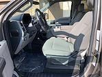 2020 Ford F-150 SuperCrew Cab 4x4, Pickup #CP99199 - photo 32