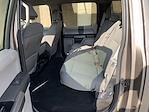 2020 Ford F-150 SuperCrew Cab 4x4, Pickup #CP99199 - photo 35