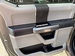 2020 Ford F-150 SuperCrew Cab 4x4, Pickup #CP99199 - photo 36