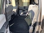 2020 Ford F-150 SuperCrew Cab 4x4, Pickup #CP99199 - photo 37