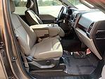 2020 Ford F-150 SuperCrew Cab 4x4, Pickup #CP99199 - photo 38