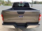 2020 Ford F-150 SuperCrew Cab 4x4, Pickup #CP99199 - photo 5