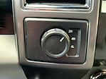 2020 Ford F-150 SuperCrew Cab 4x4, Pickup #CP99199 - photo 52