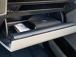 2020 Ford F-150 SuperCrew Cab 4x4, Pickup #CP99199 - photo 57