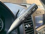 2020 Ford F-150 SuperCrew Cab 4x4, Pickup #CP99199 - photo 60