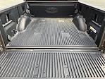 2020 Ford F-150 SuperCrew Cab 4x4, Pickup #CP99199 - photo 7