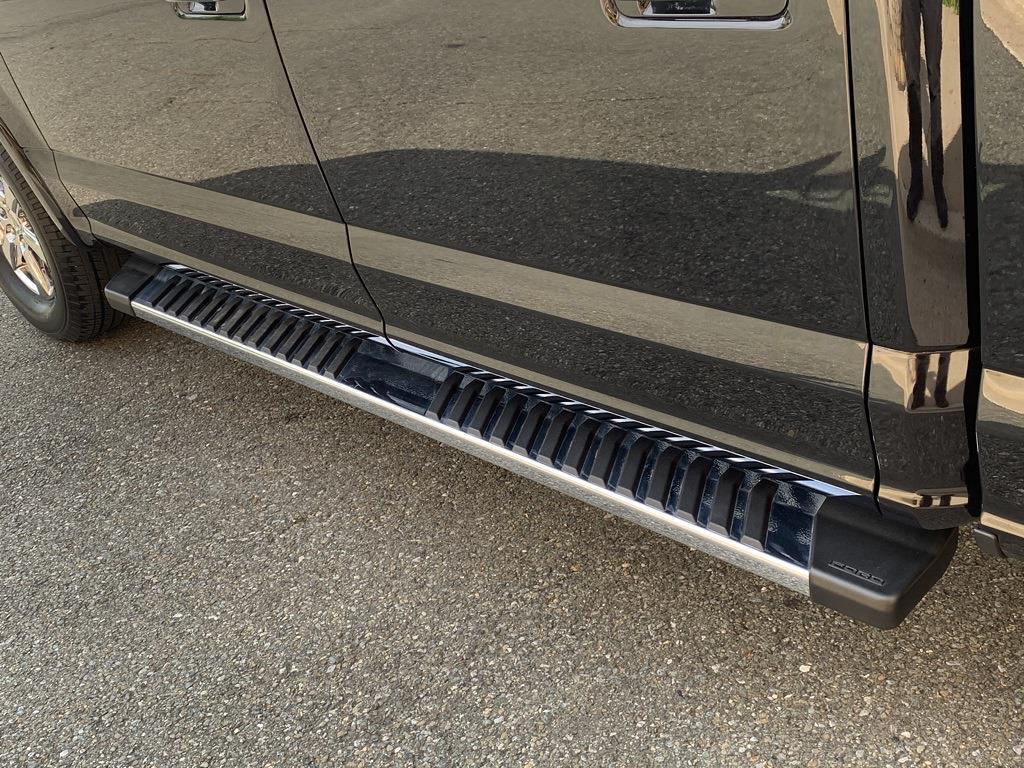 2019 Ford F-150 SuperCrew Cab 4x4, Pickup #CP99579 - photo 11
