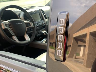 2019 Ford F-150 SuperCrew Cab 4x4, Pickup #CP99579 - photo 12