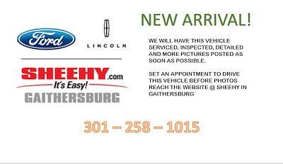 2019 Ford F-150 SuperCrew Cab 4x4, Pickup #CP99579 - photo 3
