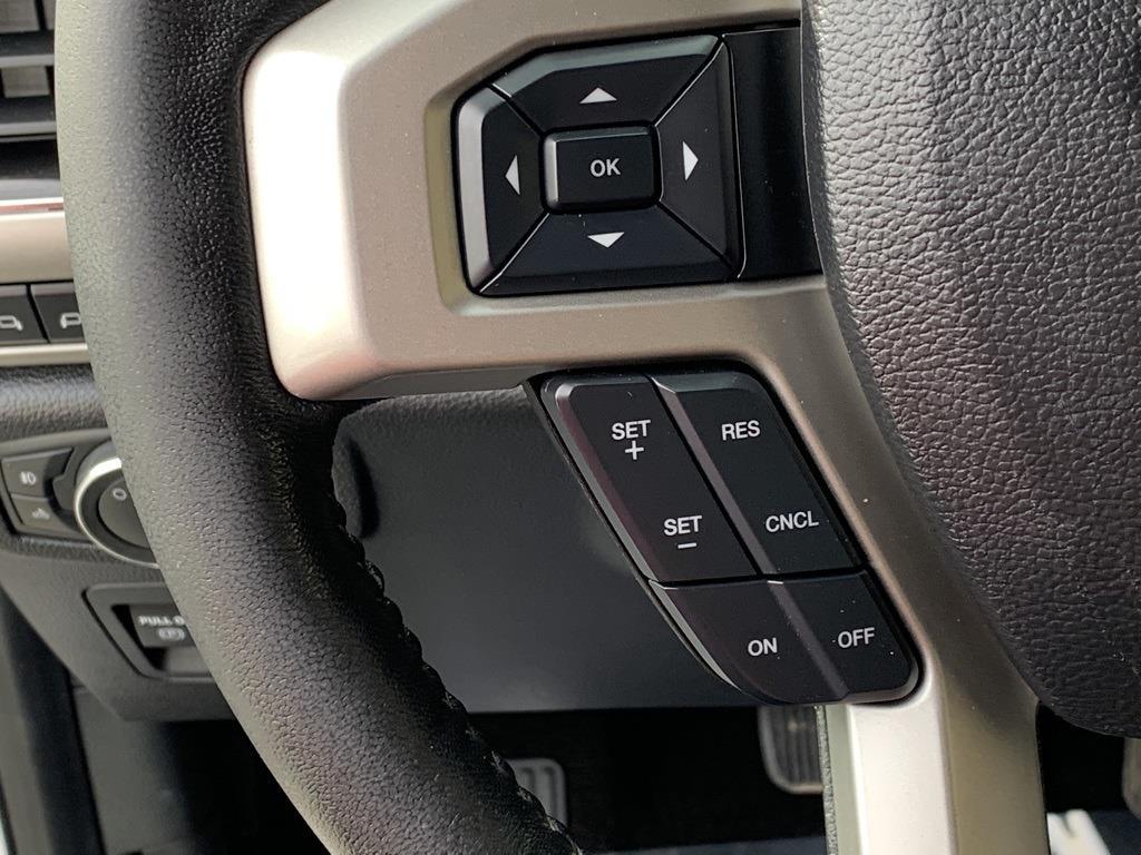 2018 Ford F-150 SuperCrew Cab 4x4, Pickup #CP99589 - photo 28