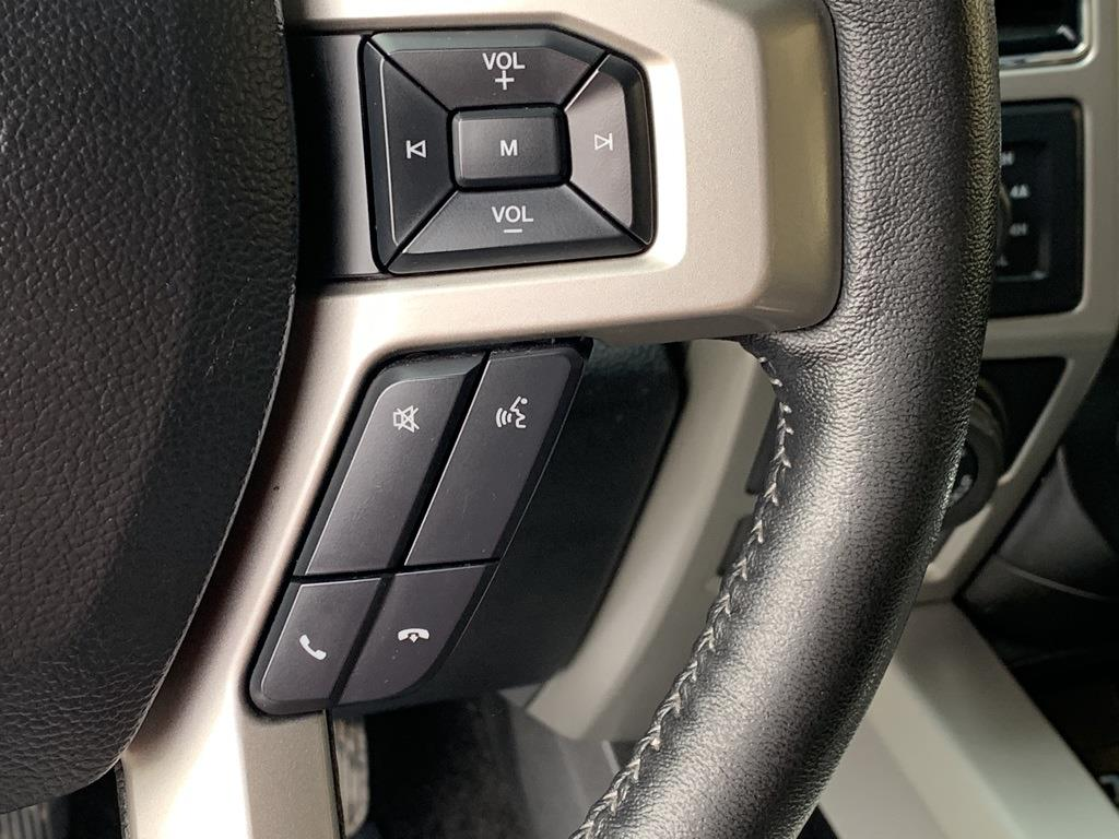 2018 Ford F-150 SuperCrew Cab 4x4, Pickup #CP99589 - photo 29