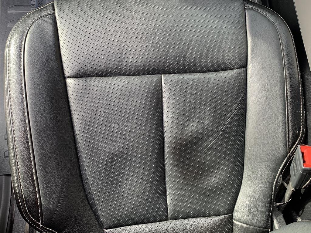 2018 Ford F-150 SuperCrew Cab 4x4, Pickup #CP99589 - photo 30