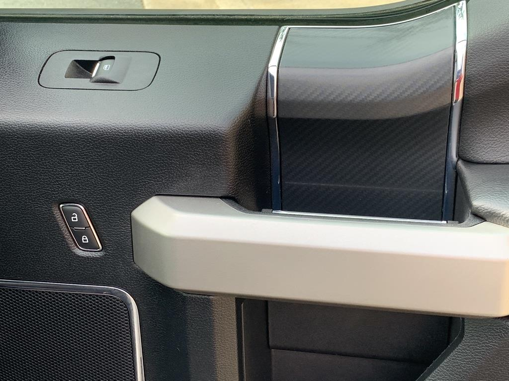 2018 Ford F-150 SuperCrew Cab 4x4, Pickup #CP99589 - photo 42