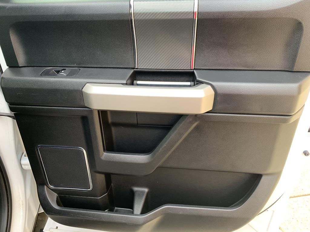 2018 Ford F-150 SuperCrew Cab 4x4, Pickup #CP99589 - photo 46