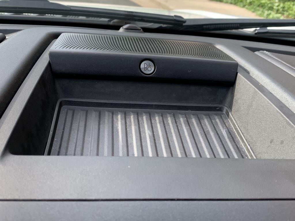 2018 Ford F-150 SuperCrew Cab 4x4, Pickup #CP99589 - photo 57