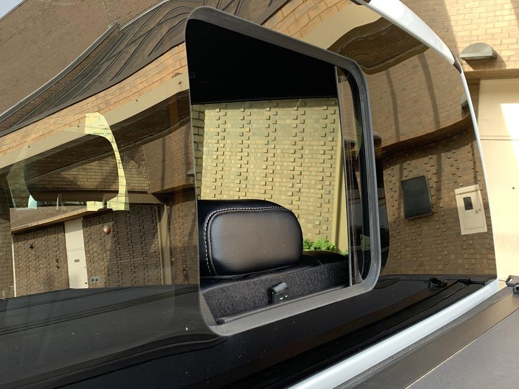 2018 Ford F-150 SuperCrew Cab 4x4, Pickup #CP99589 - photo 65