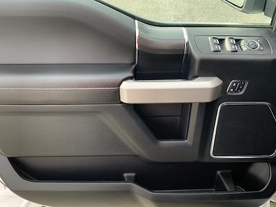 2018 Ford F-150 SuperCrew Cab 4x4, Pickup #CP99589 - photo 32