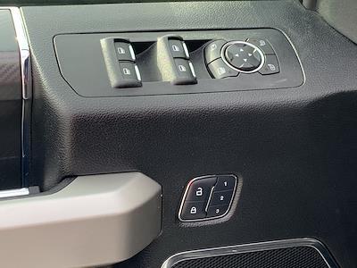 2018 Ford F-150 SuperCrew Cab 4x4, Pickup #CP99589 - photo 33