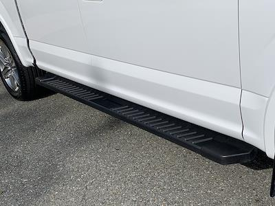2018 Ford F-150 SuperCrew Cab 4x4, Pickup #CP99589 - photo 4
