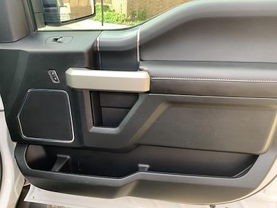 2018 Ford F-150 SuperCrew Cab 4x4, Pickup #CP99589 - photo 41