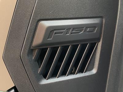 2018 Ford F-150 SuperCrew Cab 4x4, Pickup #CP99589 - photo 44