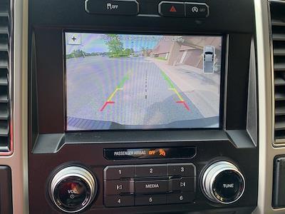 2018 Ford F-150 SuperCrew Cab 4x4, Pickup #CP99589 - photo 56