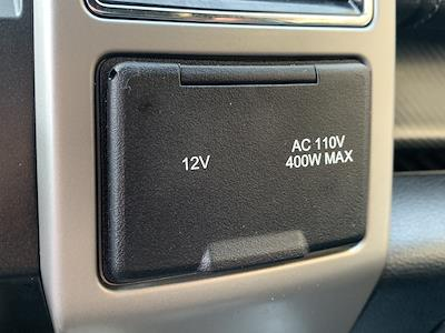 2018 Ford F-150 SuperCrew Cab 4x4, Pickup #CP99589 - photo 58