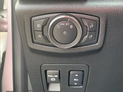2018 Ford F-150 SuperCrew Cab 4x4, Pickup #CP99589 - photo 60